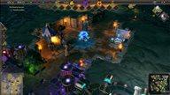 """《地下城3》""""诸神之战""""DLC发售 游戏截图放出"""