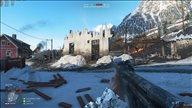 《战地5》PC版最高画质截图欣赏 4K分辨率效果超真实