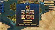 《地狱之门》游戏截图 带领国家取得战争胜利