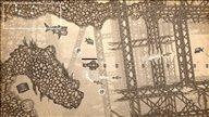 《亚特兰蒂斯之地》游戏截图 手绘风格的射击之作
