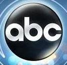 ABC优游平台娱乐大师