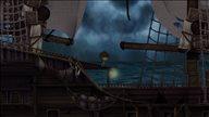 《梦魇》游戏截图 只有摆脱鬼怪才能逃离噩梦
