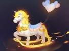 梦幻西游手游情人节活动双人坐骑优游平台娱乐攻略