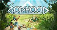 模拟游戏《神格》截图 扮演上帝带领子民走向繁荣