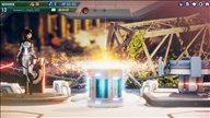 《NEOVERSE》游戏截图 一场跨越时空的冒险之旅