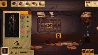 《生存日志》游戏截图 躲避僵尸找到活下去的路