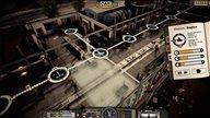 《车辆制造》游戏截图 努力经营汽车制造厂