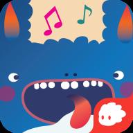 趣味音樂樂園app