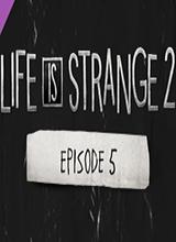 优游平台娱乐人生2:第五章