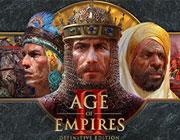 帝國時代2:決定版