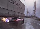 《极品飞车:热度》全新高清截图 棕榈城街头飙车不止