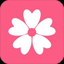 悅己app