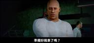 《玩命关头:十字路口》截图曝光 体验电影般的流畅动作和肾上腺素爆发的特技