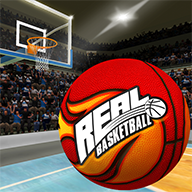 真实篮球3D