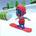 SnowBoard.io