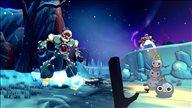 《远离:未知之旅》游戏截图 探索美丽世界邂逅真心朋友
