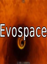 EVO空間