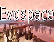 EVO空间
