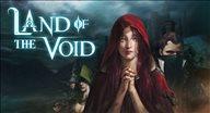 《无神之地》游戏截图 招募队友探索幽深迷宫