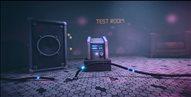 《第七部门》游戏截图 运用科技揭开事件真相