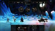 《守护者传奇》游戏截图 成为地下城主大显身手