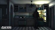《末日准备狂》游戏截图 精心打造末日避难所