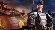 《汉末求生》游戏截图 浴血奋战消灭敌人