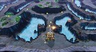 《半人马座围攻》游戏截图 终极太空塔防之作