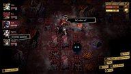 《MISTOVER》游戏截图 探索诡异地牢找寻隐藏宝藏