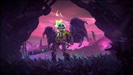 《RAD》游戏截图 末世之中探寻生存之路
