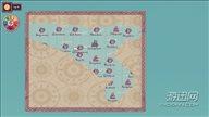 《天空商人》最新截图公布 空中的沙盒世界