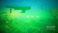《珊瑚》截图公布 探索美丽海洋世界