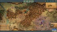 《魔塔乾坤》游戏截图 寻找材料炼制不老灵丹