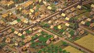 《Ymir》游戏截图 带领部落走向繁荣