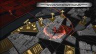 《Neverdark》游戏截图 在大灾变后找到活下去的路