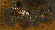 《先民》游戏截图 化身开天辟地的第一位人类
