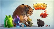 《萌物×魔物》游戏截图 打造超萌的怪物乐园