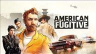 《美国逃犯》游戏截图 逃出监狱找到真凶