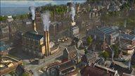 《纪元1800》最新截图公布 小岛扩建专属帝国