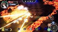 东方同人《幻想乡守护者》截图公布 4月25日登陆PC