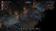 《德鲁伊之石:石柱森林之谜》截图公布 Steam版将于5月16日发售