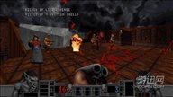 《血祭2:新鲜供应》最新截图 与邪恶势力搏斗