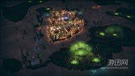 《梦幻引擎:移动城市》截图公布 末世建造完美城市