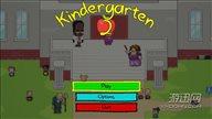《幼儿园2》截图公布 黑暗风格冒险解谜