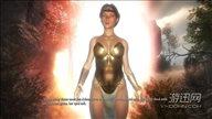 《阿贡诺斯和众神石像》截图曝光 众神探索构造新世界