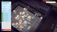 《自动机械大厨》截图公布 美食解谜游戏