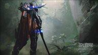 《迸发2》最新截图公布 冒险战斗机甲对决