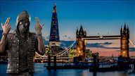 《看门狗:军团》最新截图曝光 探索别样的伦敦