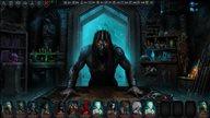 《伊拉图斯死之主》最新截图曝光 感受死亡的主宰