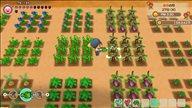 《牧场物语:再会矿石镇》最新截图公布 再塑经典模拟农场